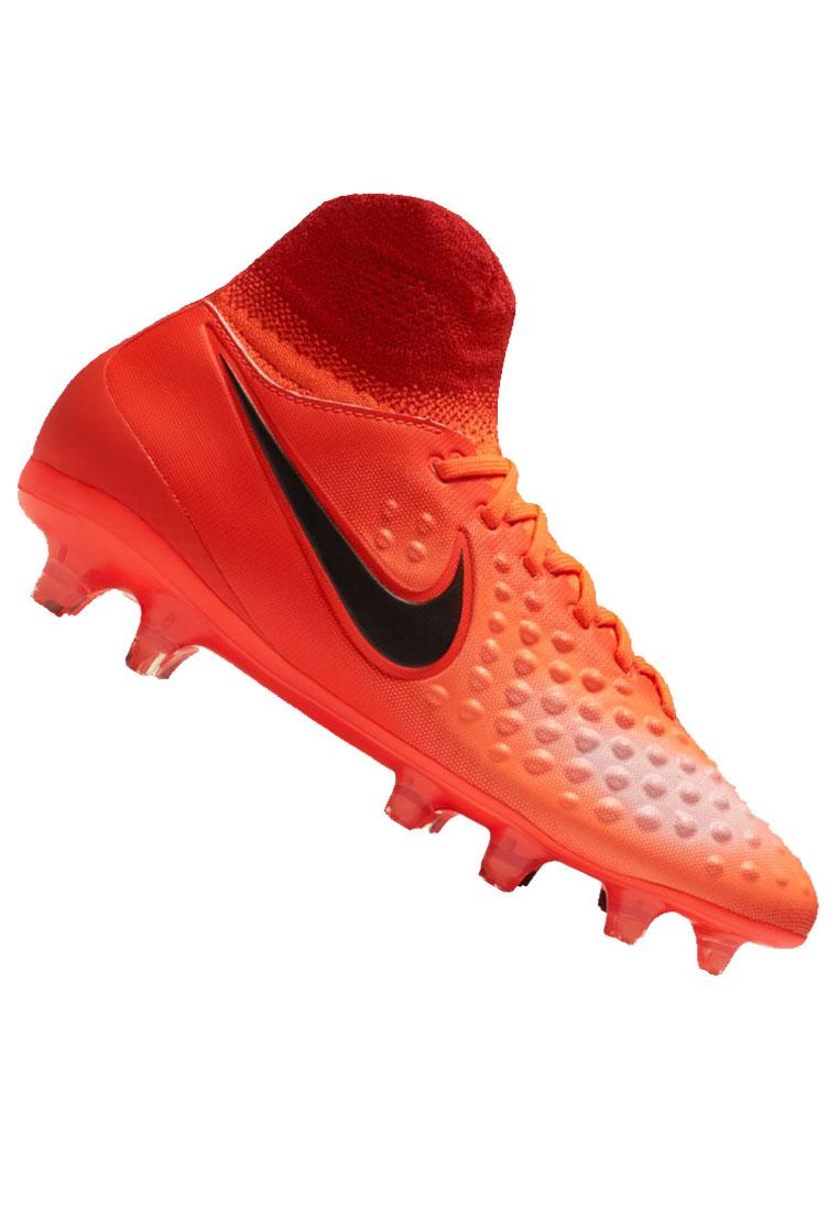 Nike Jungen Jr Magista Opus Ii Fg Fußballschuhe: