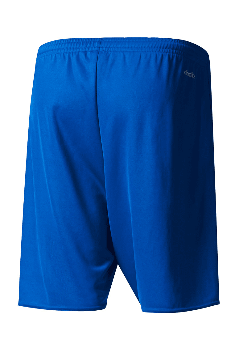adidas Kinder Short Parma 16 weißschwarz Fussball Shop