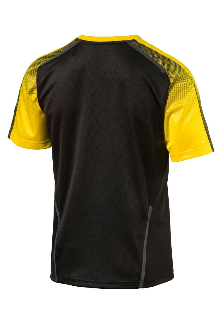 schwarz gelb bvb