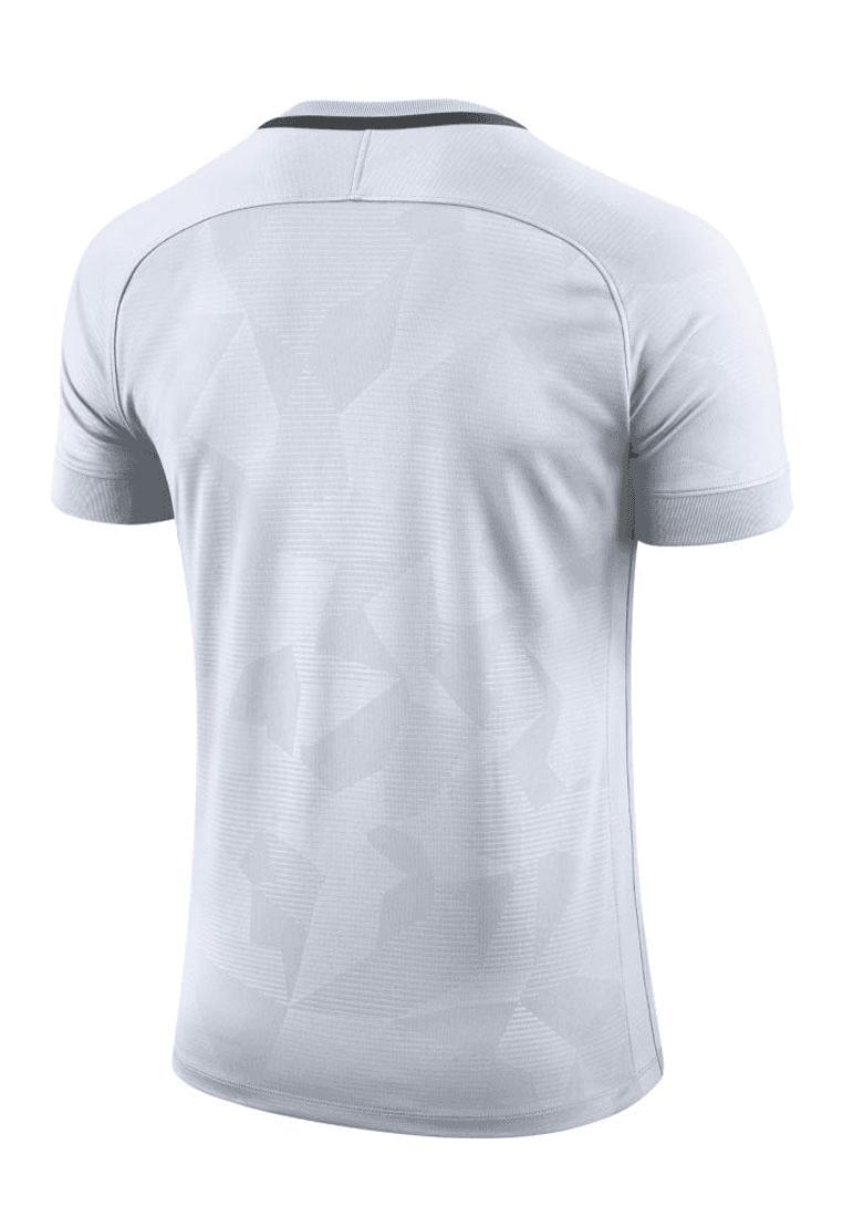 Nike Trikot Challenge II SS Jersey schwarzweiß