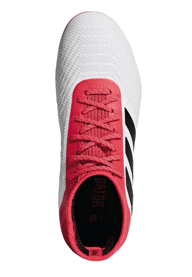 adidas predator 18.1 fg kinder