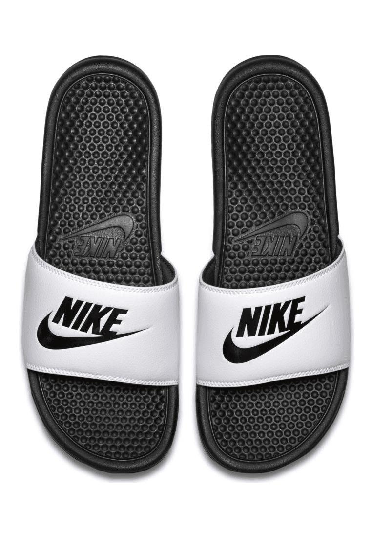 Nike Badesandalen Benassi