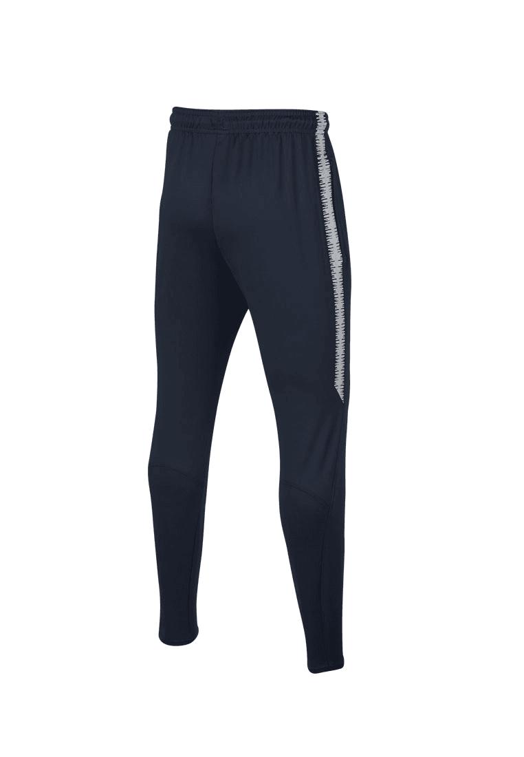 Shop den Nike Frankreich Squad Trainingshose Damen in Blau