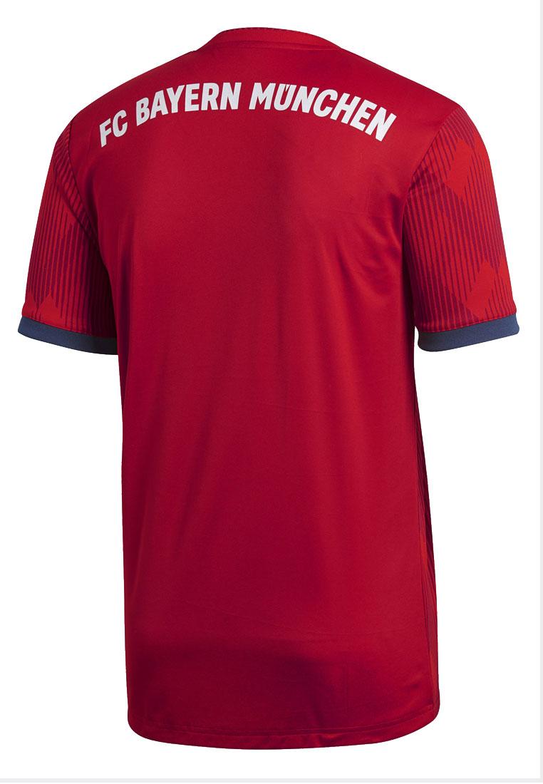 Bayern Trikot Sale