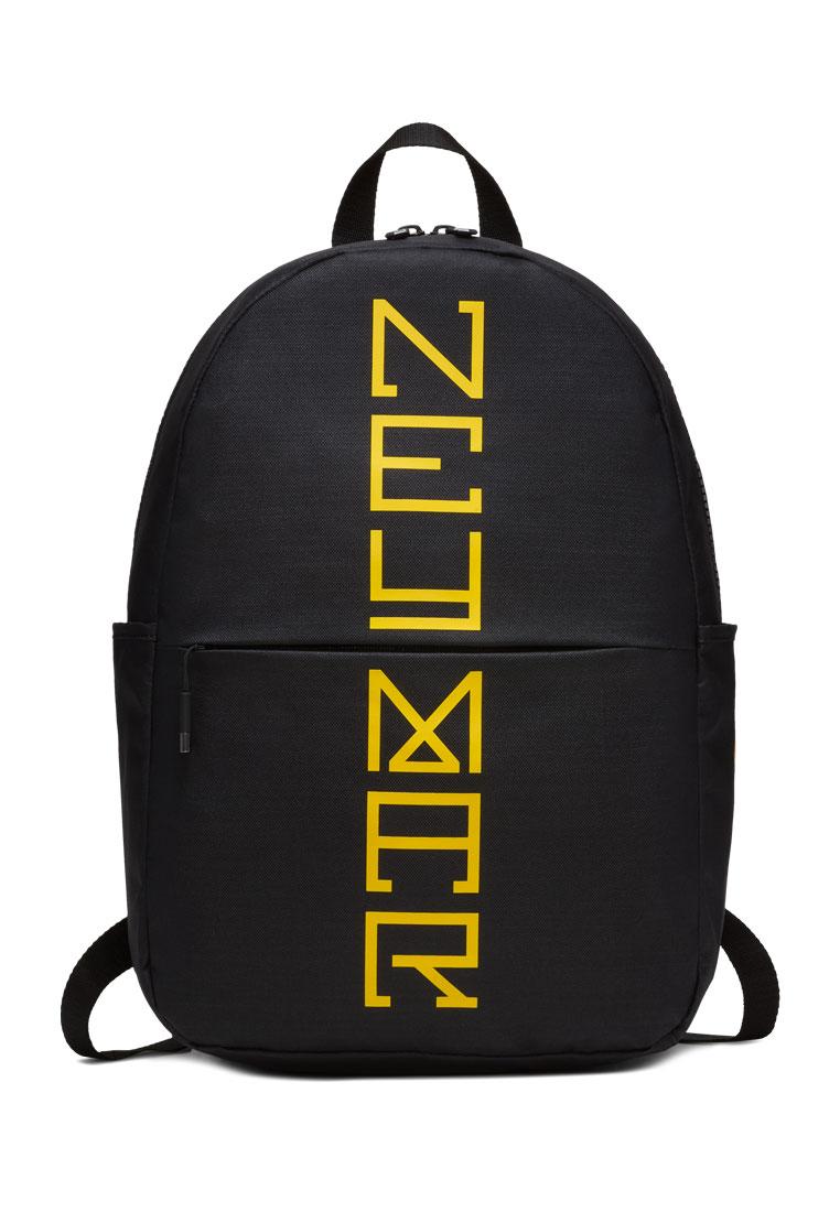 Nike Kinderrucksack Neymar Jr. Backpack schwarz gold - Fussball Shop 90b4f26c7e7fb