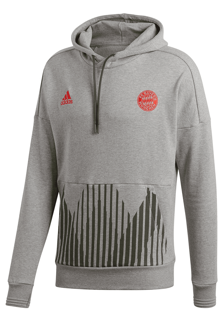 Bayern München Pullover