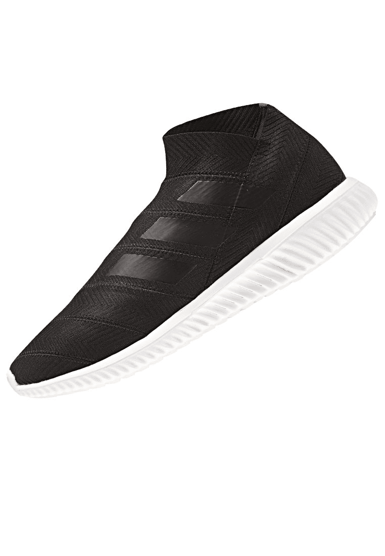 Adidas schoenen Nemeziz Tango 18.1 TR zwartwit