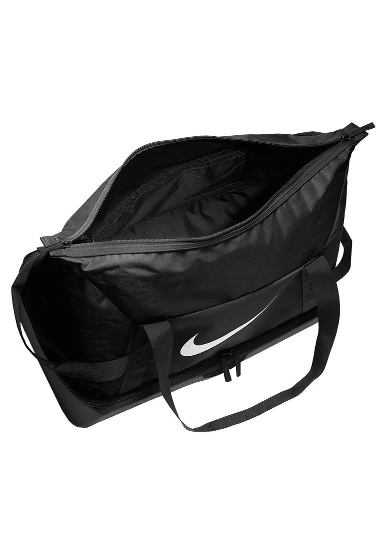 96b50b25ef305 Nike Sporttasche Academy Team Hardcase M schwarz weiß - Fussball Shop