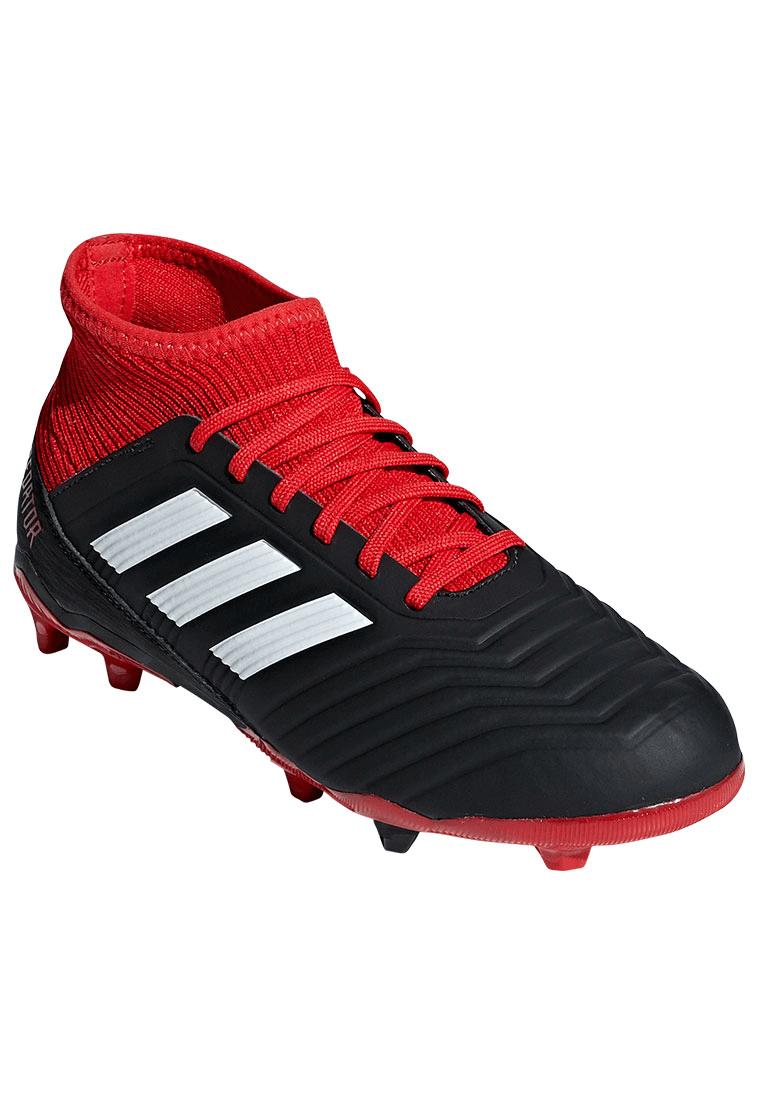 adidas Performance Predator 18.1 FG Fußballschuh Gelb