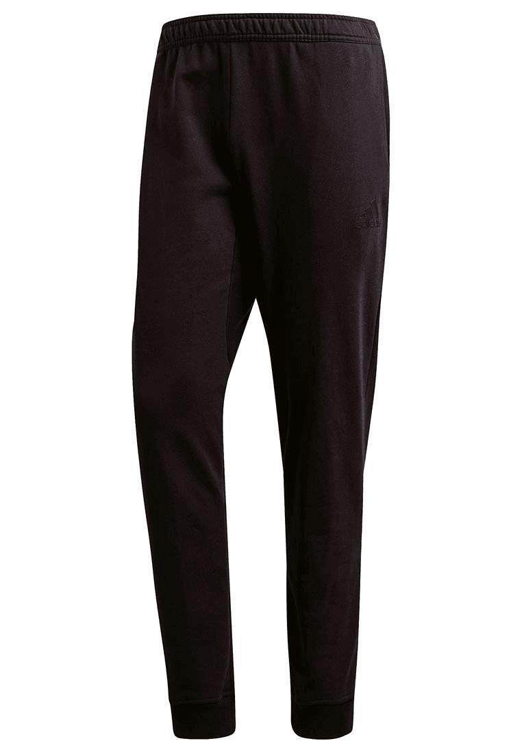 adidas Tango Jogginghose Schwarz