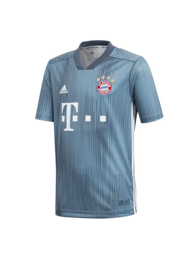 Fc Bayern Champions League Trikot 18/19