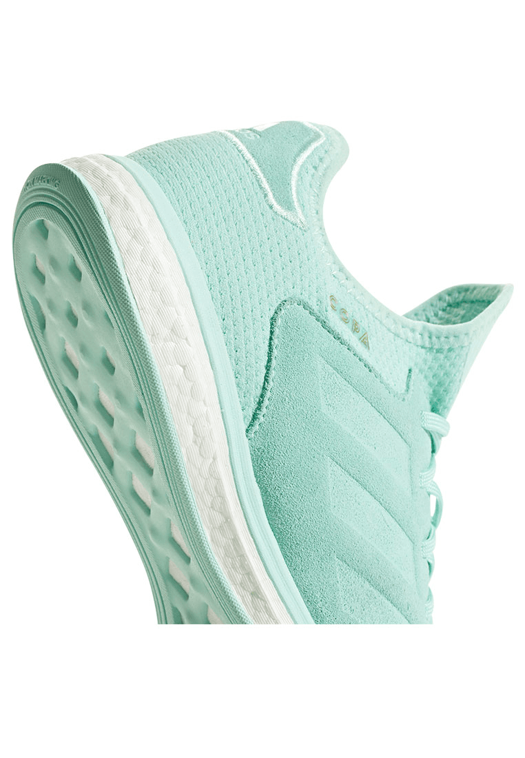 adidas Schuh Copa Tango 18.1 TR mintgrün Fussball Shop