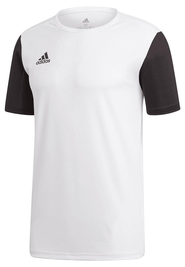 T shirt Adidas Estro 19 Jsy • Shop