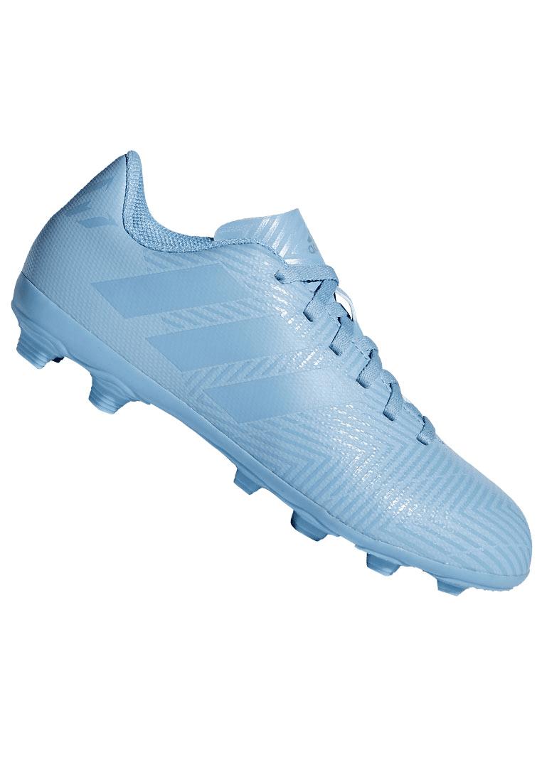 adidas Performance Fußballschuh Nemeziz 18.3 FG Junior