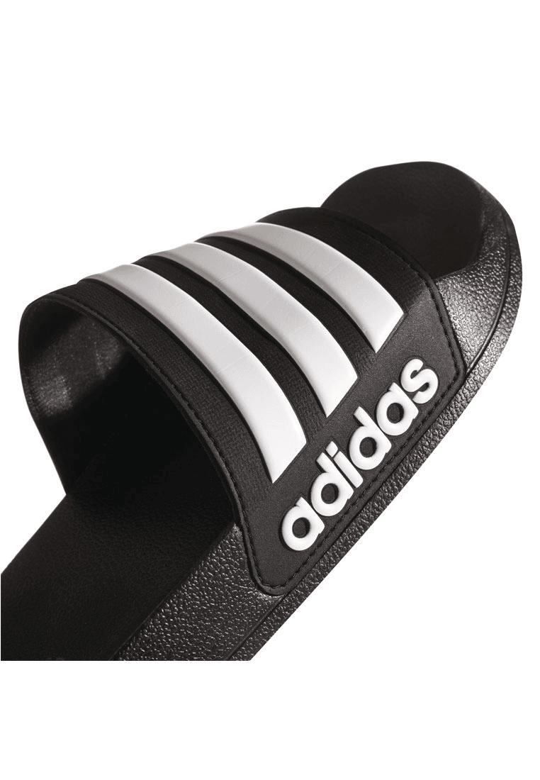 adidas Adiletten SHOWER in Weiß | DEICHMANN AT