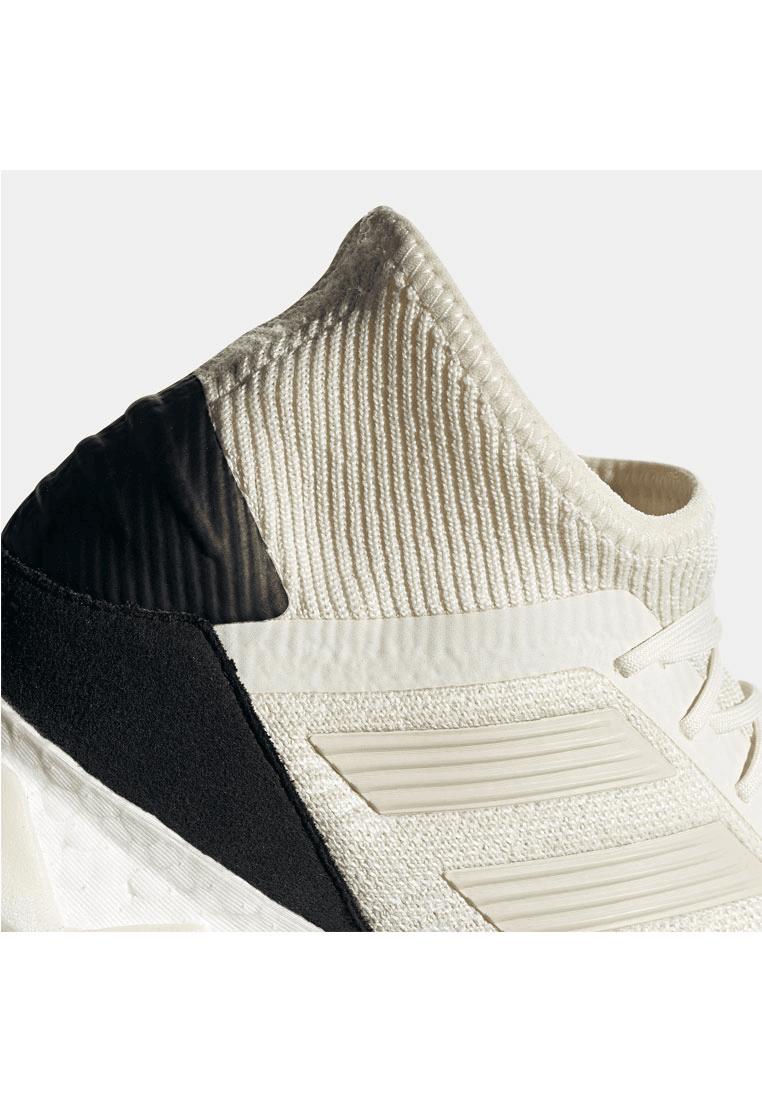 adidas schuhe fuball | Bis 35% OFF Rabatt