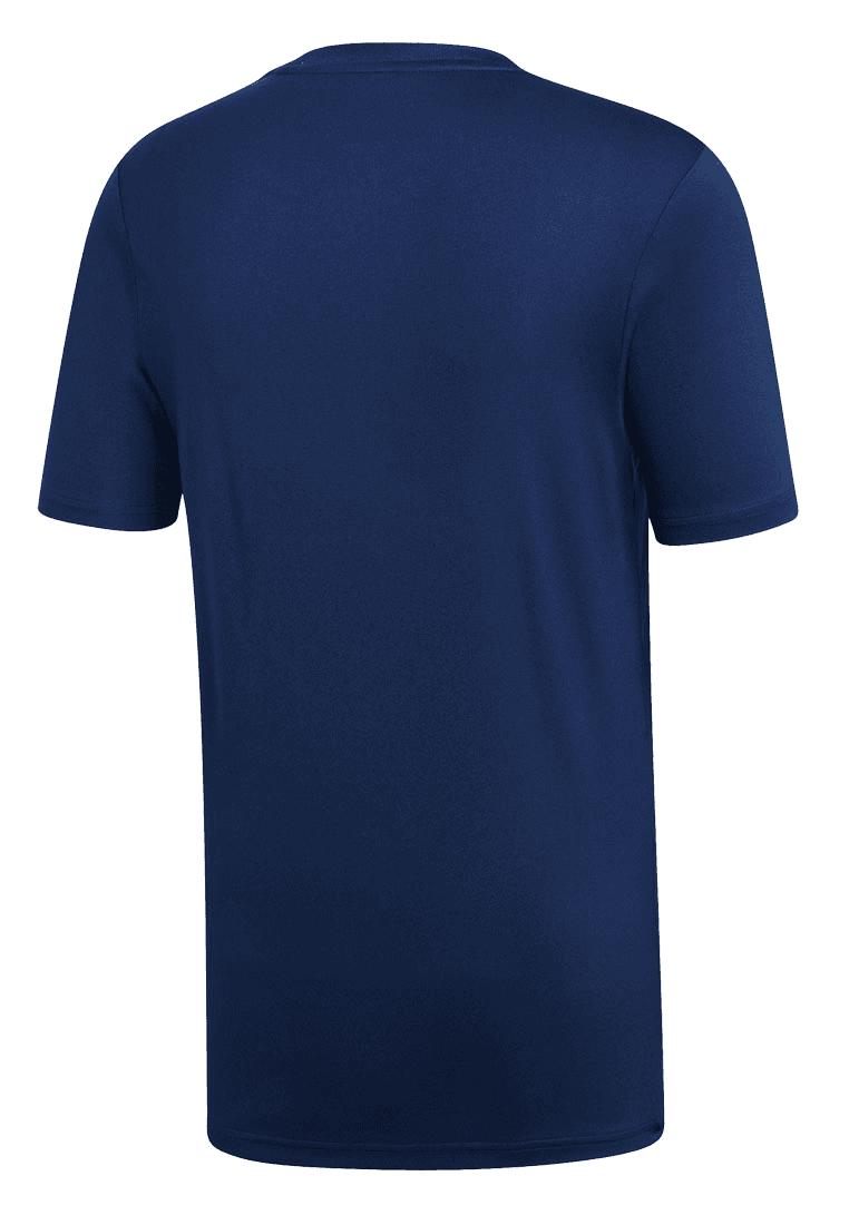 adidas Trikot Campeon 19 Jersey dunkelblauweiß