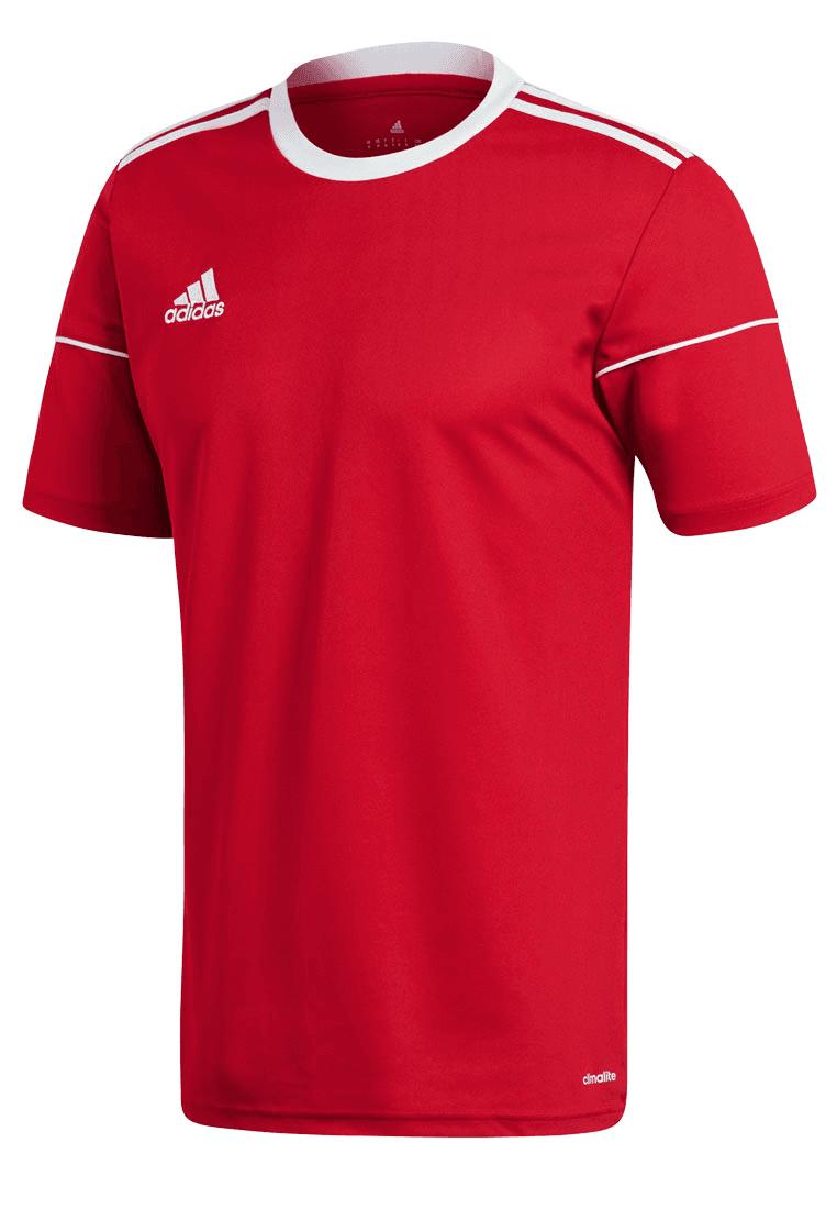 adidas Trikot Squadra 17 dunkelblauweiß Fussball Shop