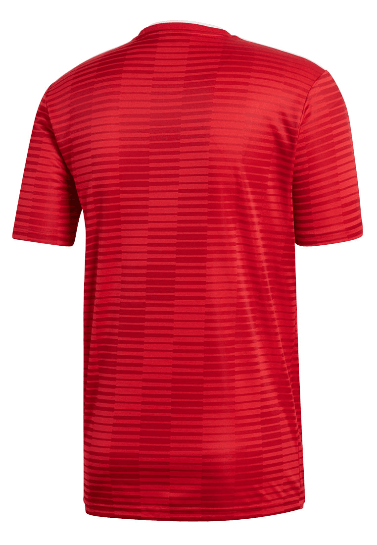 adidas Trikot Condivo 18 Jersey rotweiß