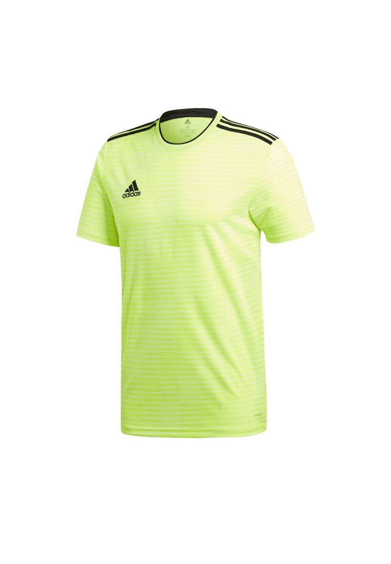 29 beste afbeeldingen van FIT Adidas, Bedrukte shirts en