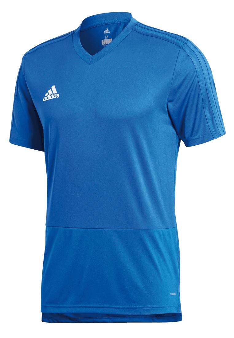 Koszulka męska Condivo 18 JSY CG0352 Adidas Sklep