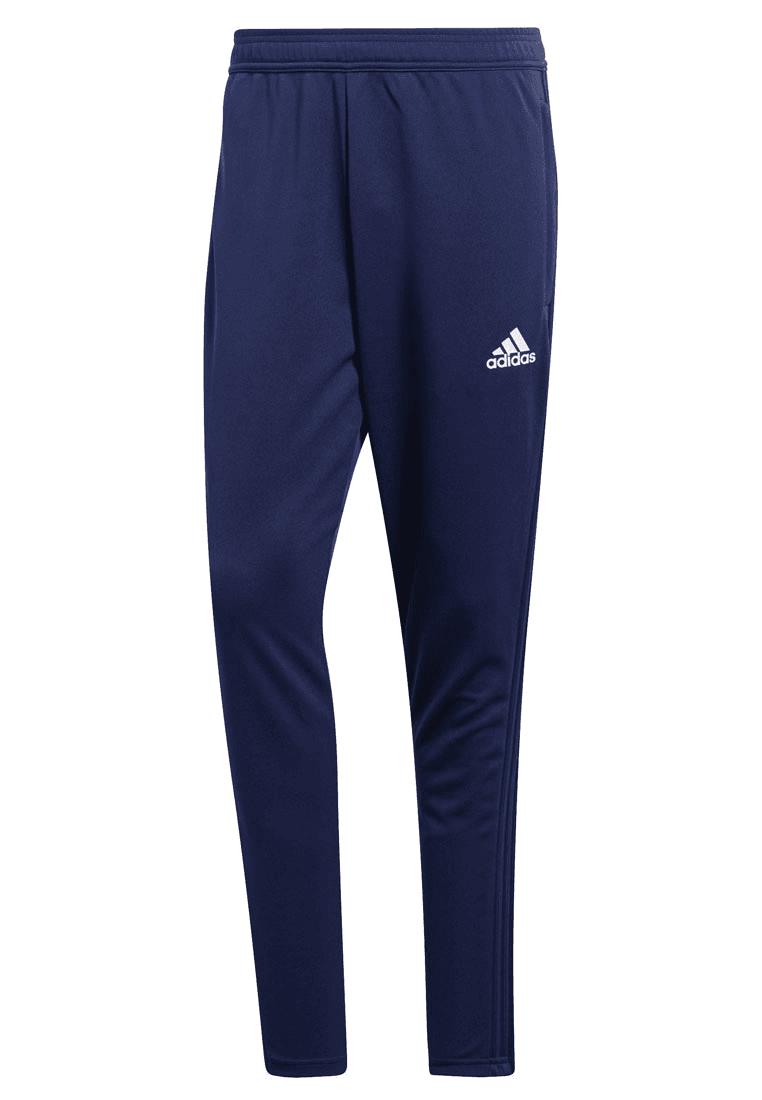 adidas Trainingshose Condivo 18 Pant dunkelblauweiß