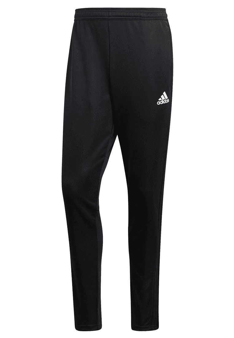 adidas Trainingshose Condivo 18 LC Pant schwarzweiß