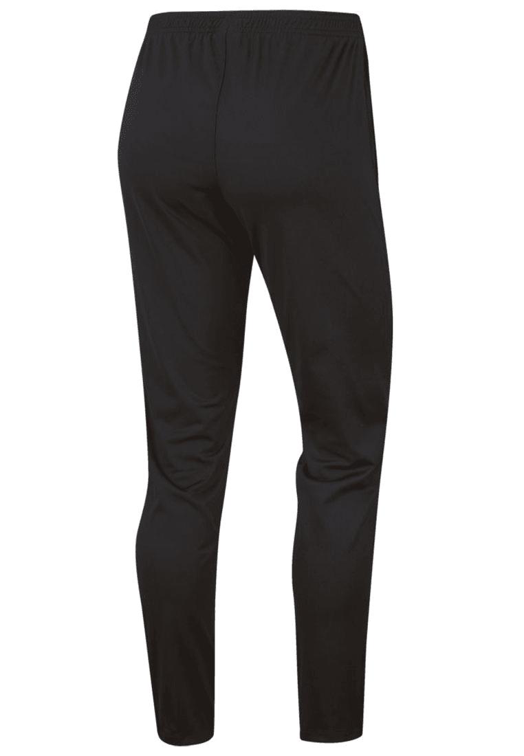 Nike dames trainingsbroek Academy 18 Pant zwart/wit