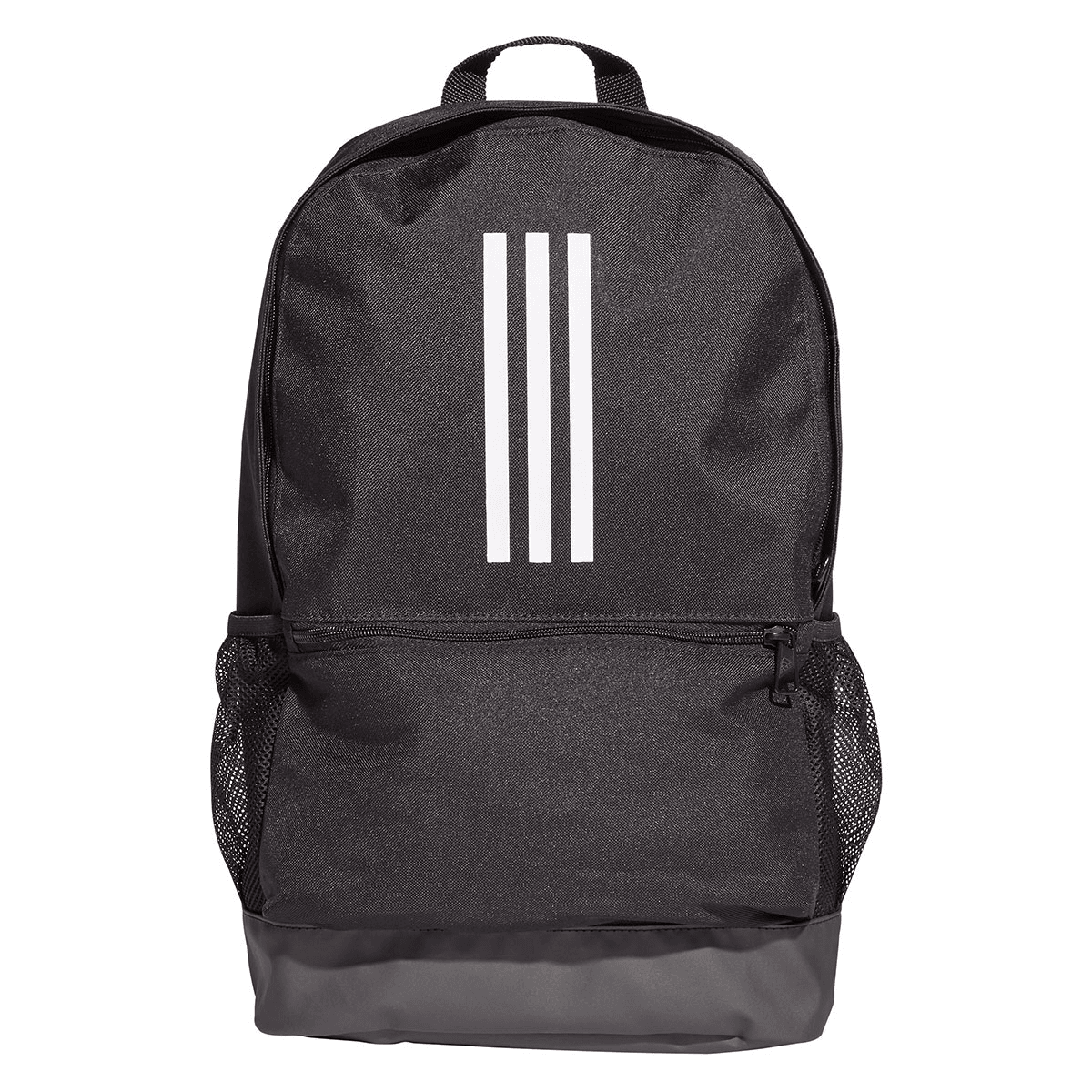 adidas rugzak Tiro Backpack zwartwit