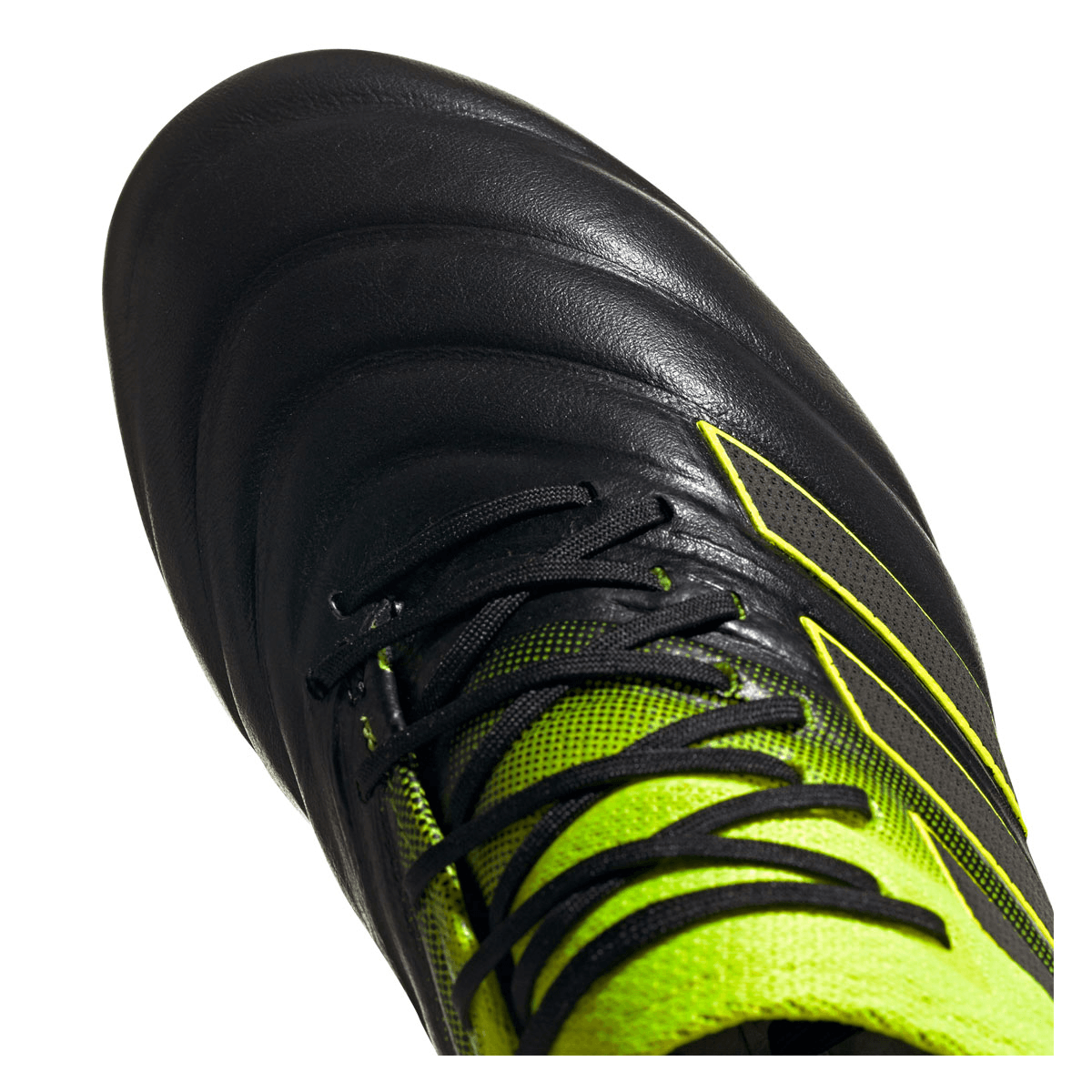 adidas katalog, Adidas Schuhe SchwarzGelb,adidas