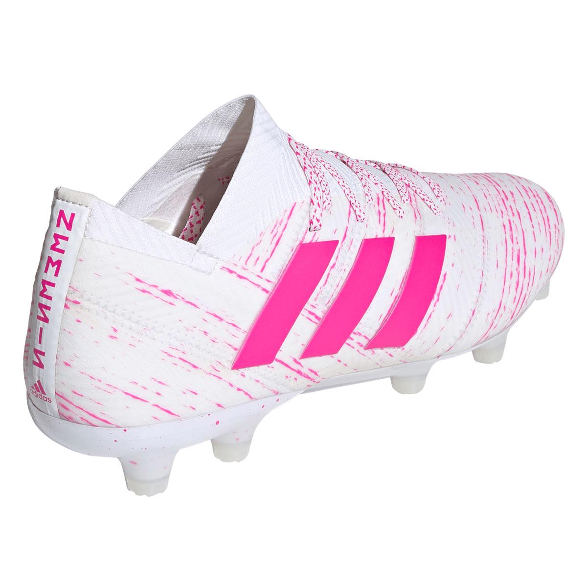 adidas fg roze
