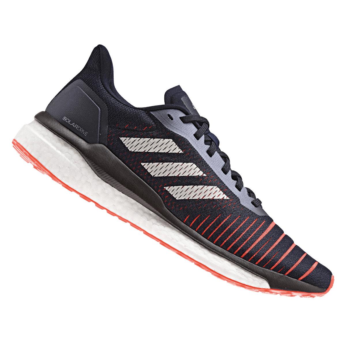 Adidas Laufschuhe Schuhe Herren 42 23