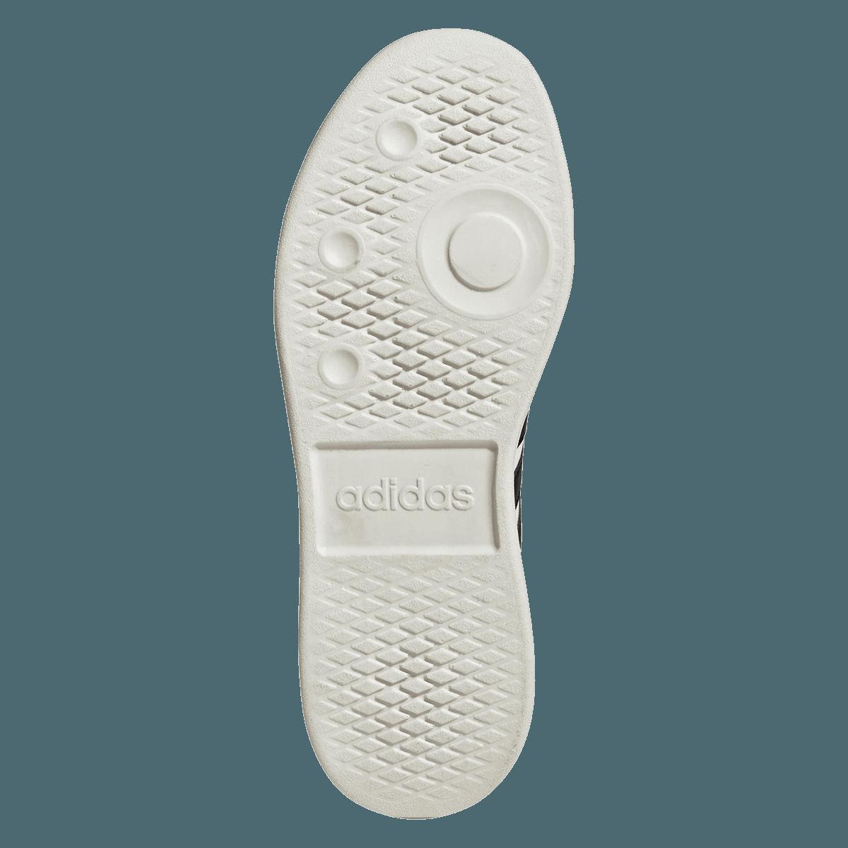 adidas Freizeitschuh Court 80s weißschwarz Fussball Shop
