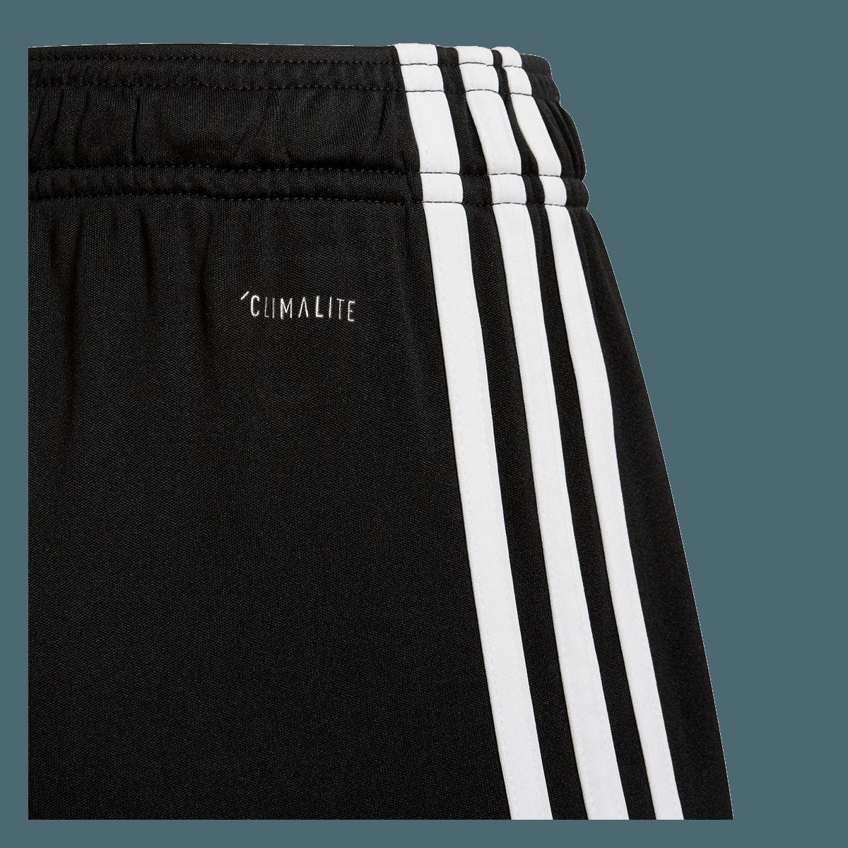 Adidas Junventus Shorts Kinder ab 23,82 € | Preisvergleich