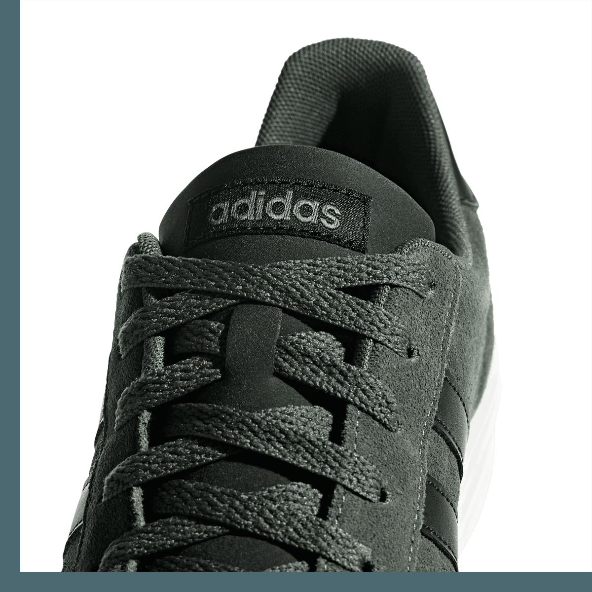 outlet boutique new lower prices new list adidas Freizeitschuh Daily 2.0 grün/schwarz