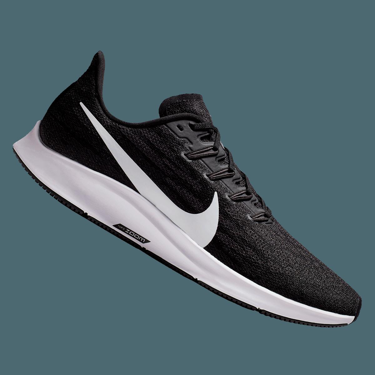 Offizieller Online store Nike Air Zoom Pegasus 35 Running