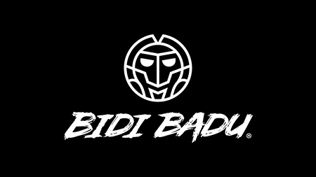 Bidi Badu
