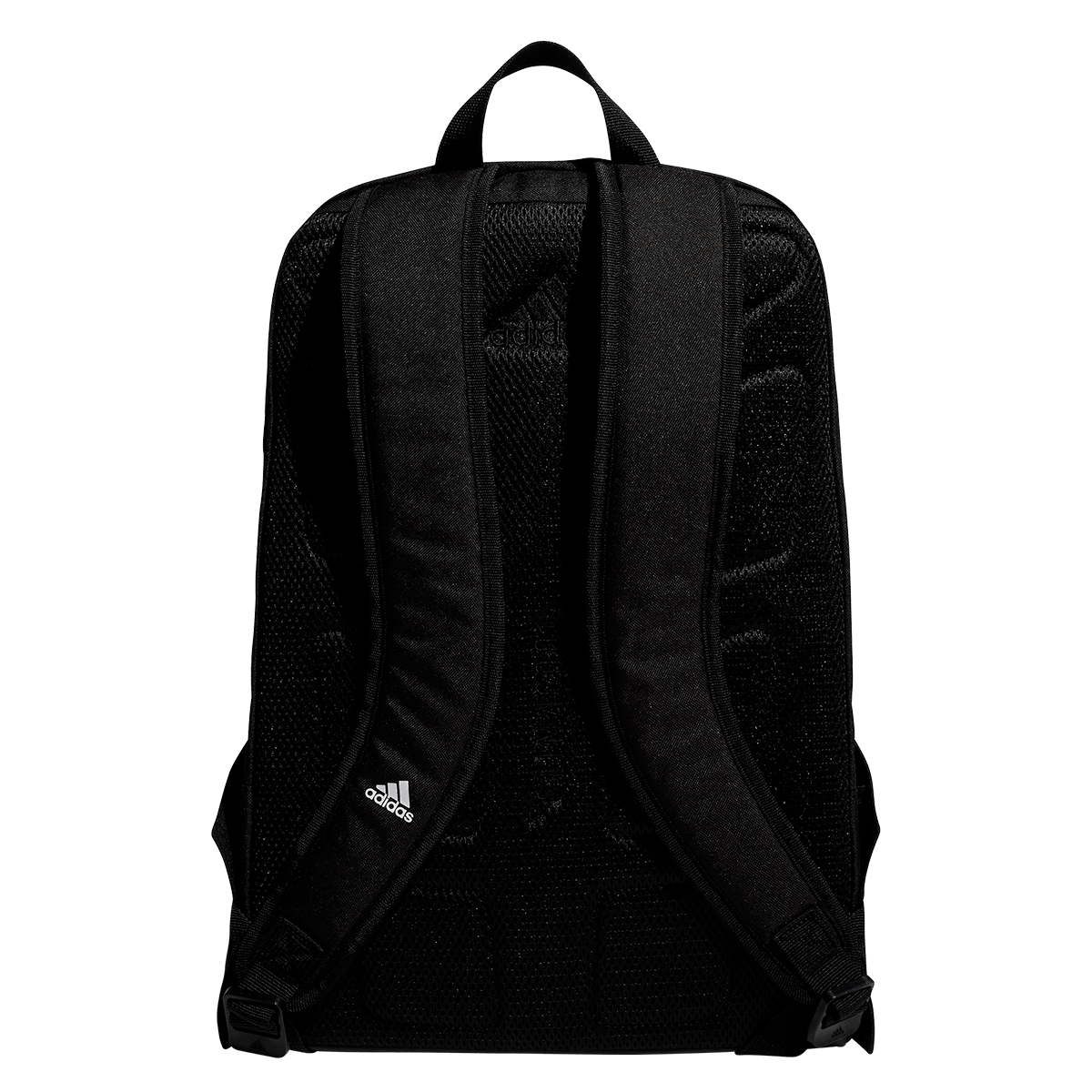 adidas hátizsák Parkhood Badge of Sport Backpack feketefehér