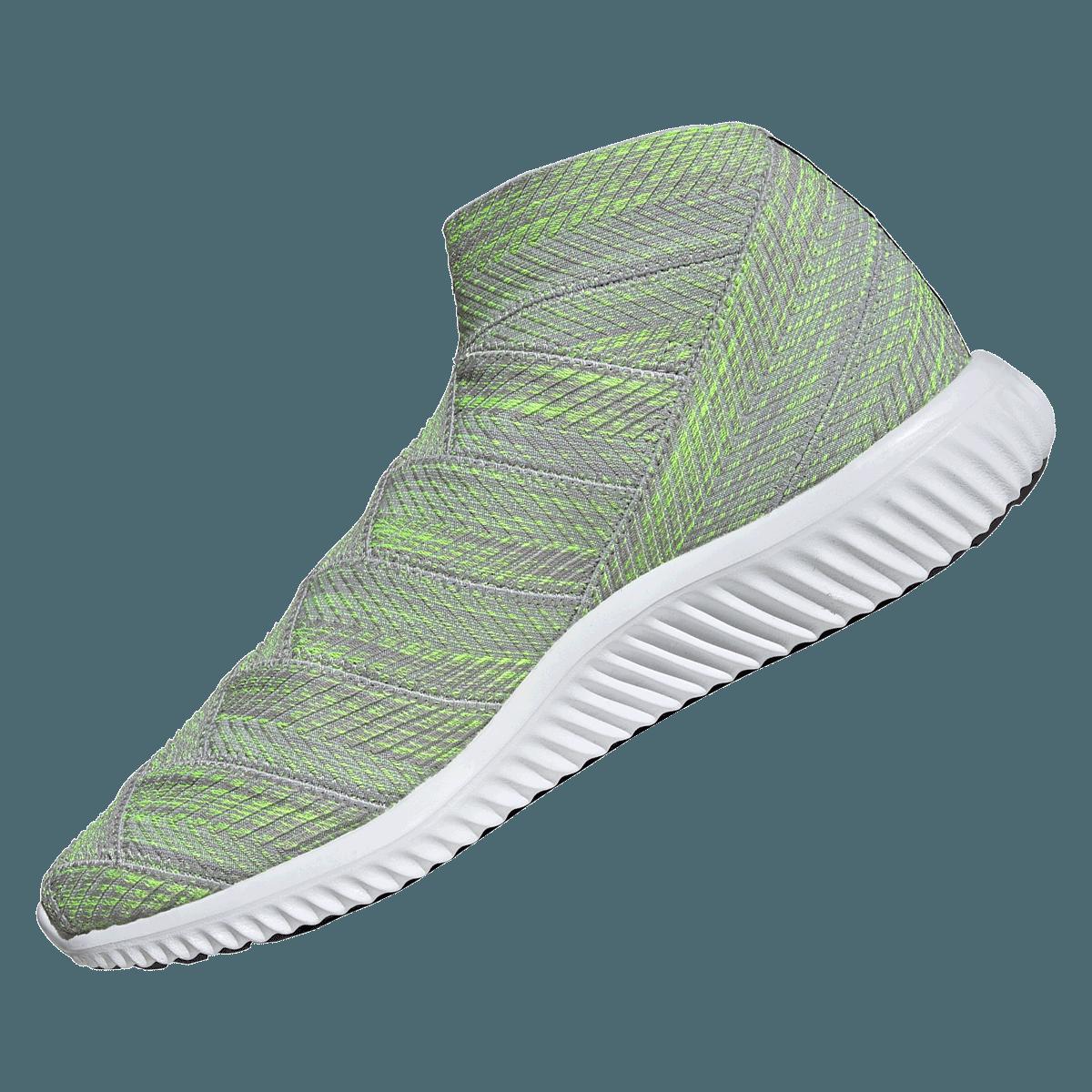 adidas schoenen Nemeziz 18.1 TR groenzwart Voetbal shop