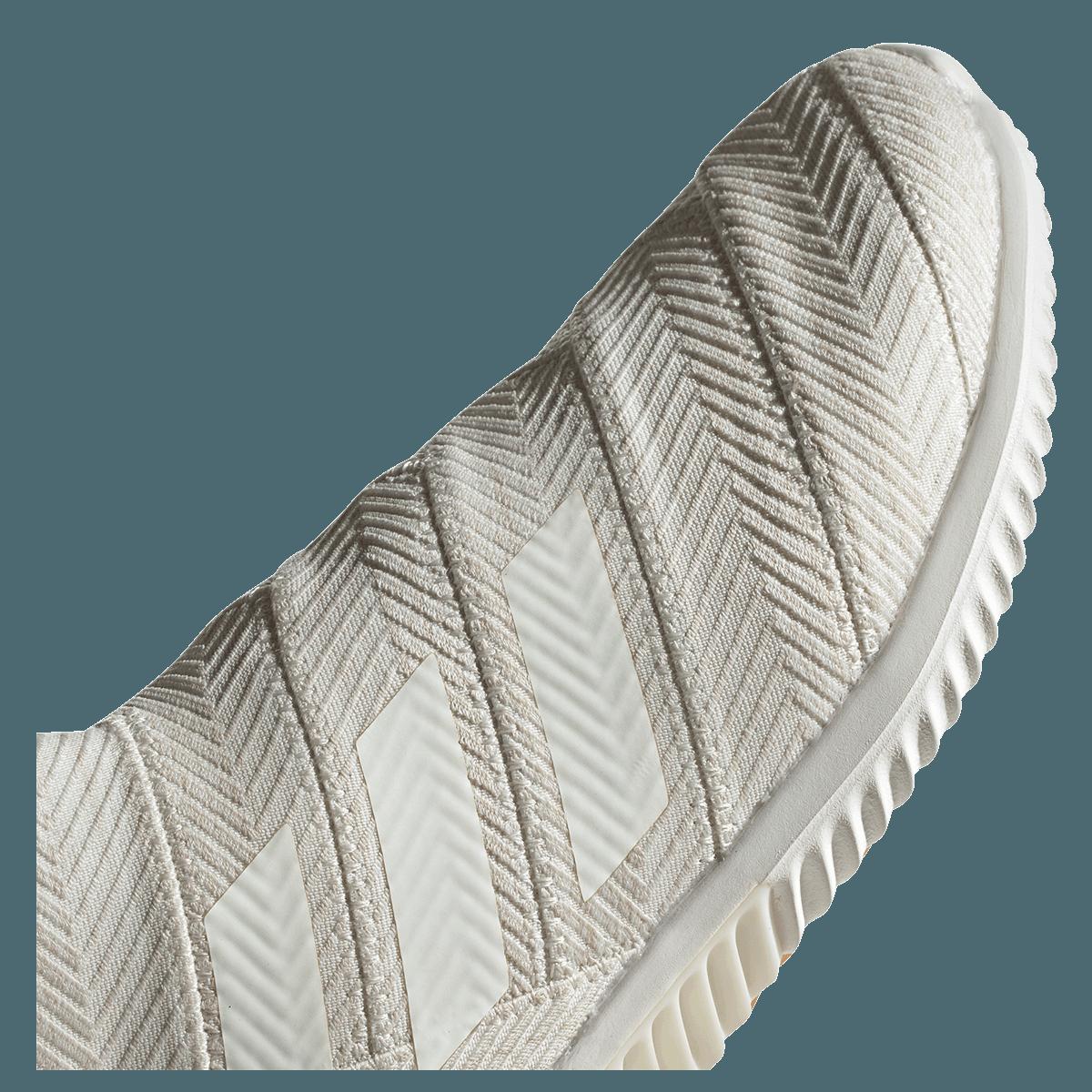adidas Schuh Nemeziz 18.1 TR hellgrauschwarz