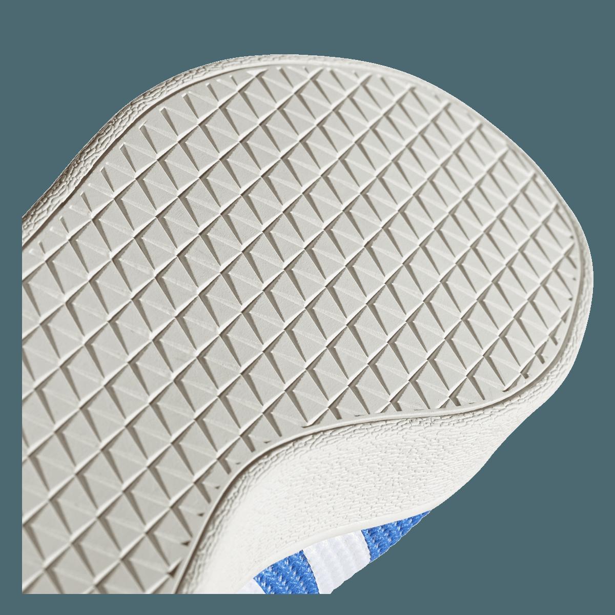 adidas Freizeitschuh VL Court 2.0 blauweiß