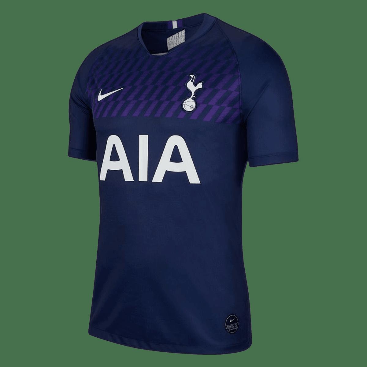 Tottenham Trikot