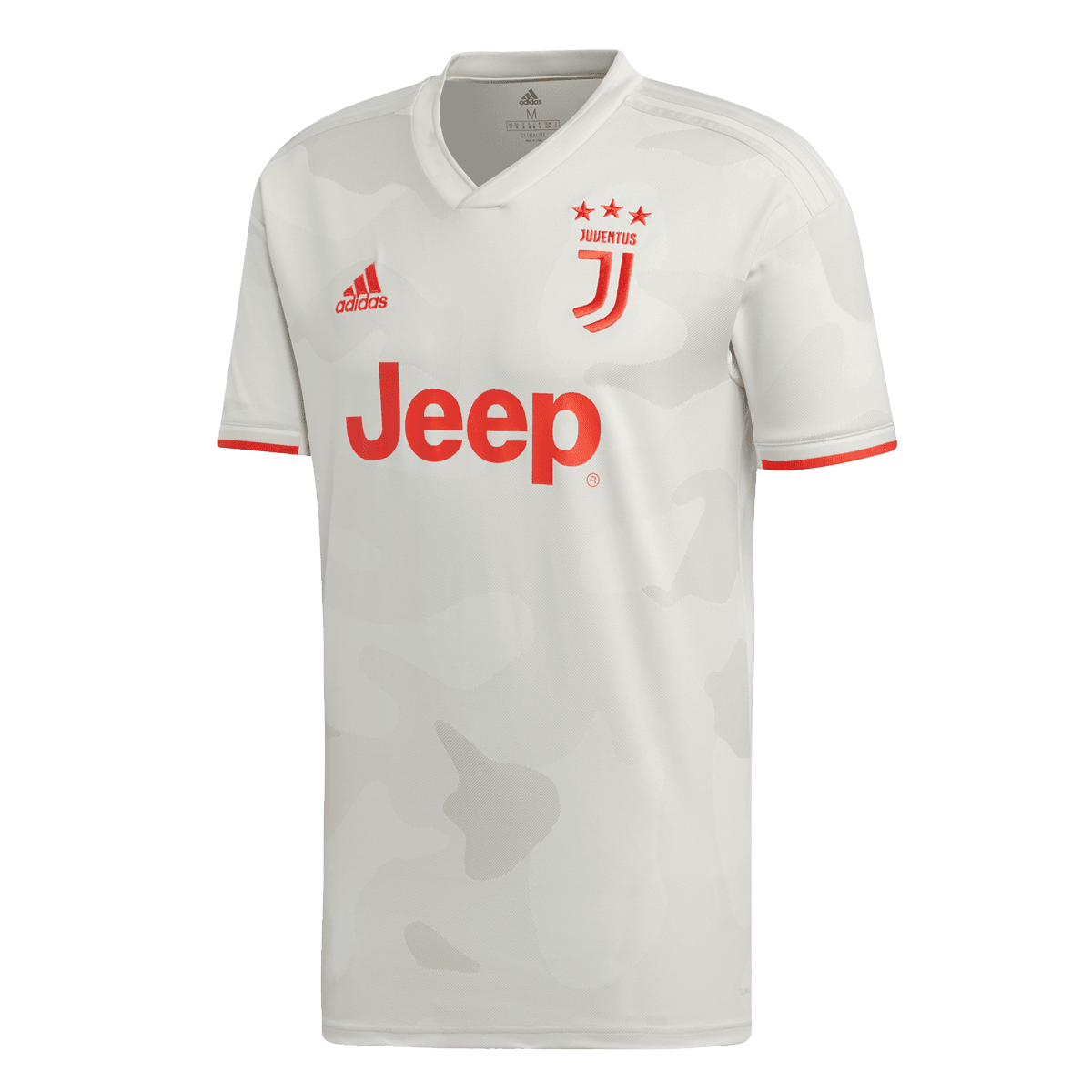Adidas Trikot Gr.152   schwarz khaki weiß   Jungen