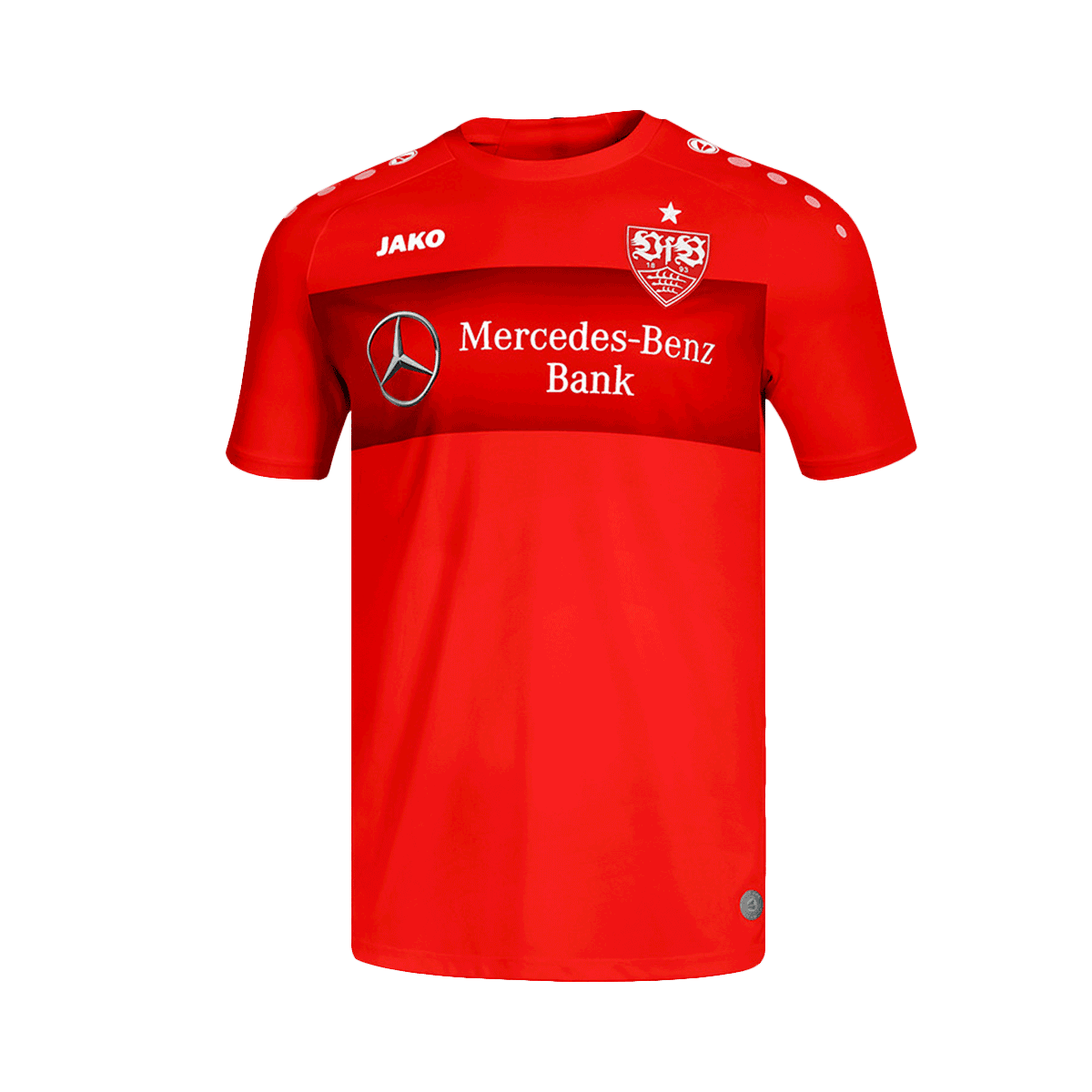 Rot Weiß Stuttgart