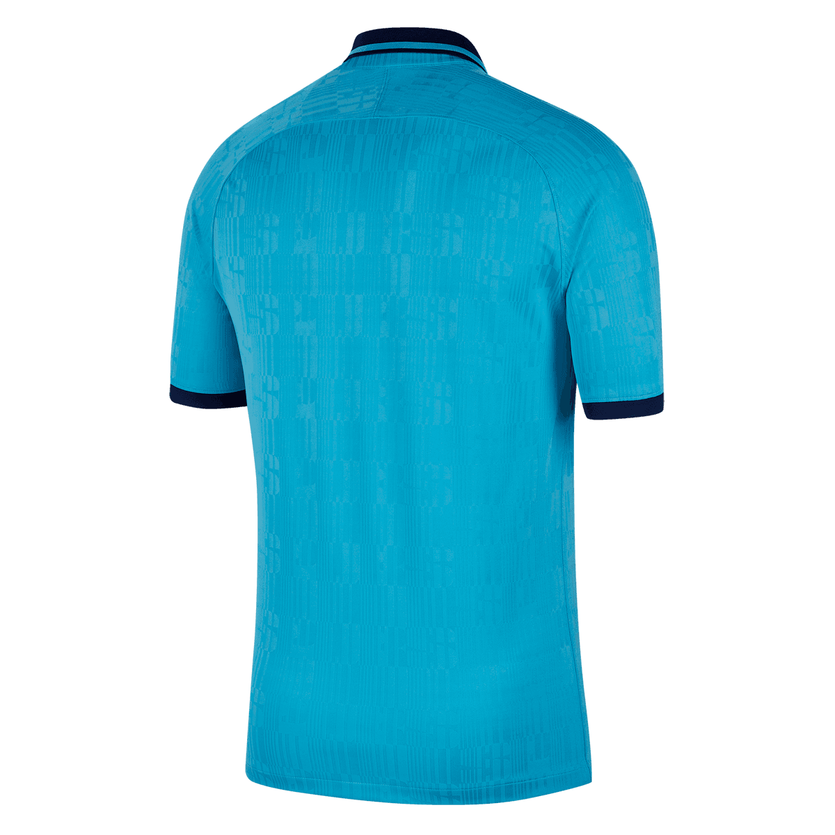 Nike Tottenham Hotspur Herren Heim Trikot 201920 weißblau