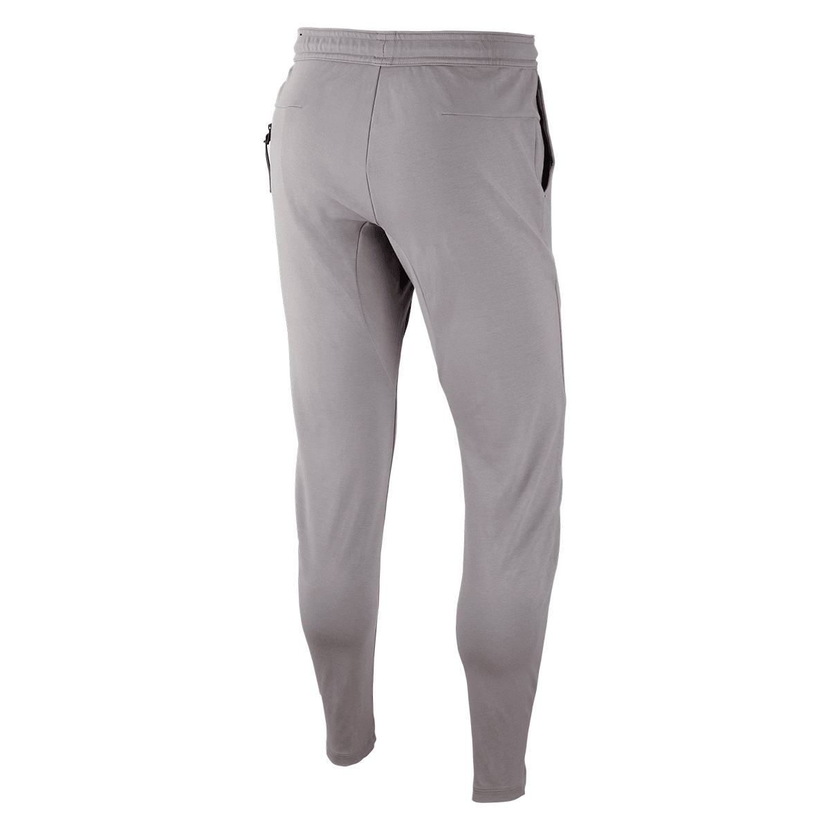 Nike Atlético Madrid Jogginghose Tech Pack Track CL Pant hellgraurot
