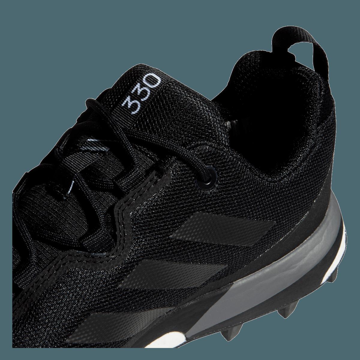 adidas Terrex Skychaser LT cipő feketefehér