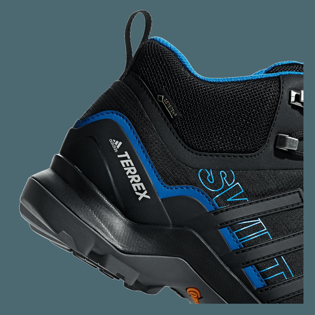 Adidas Túracipő Rendelés Online Adidas Terrex Swift R2 Mid