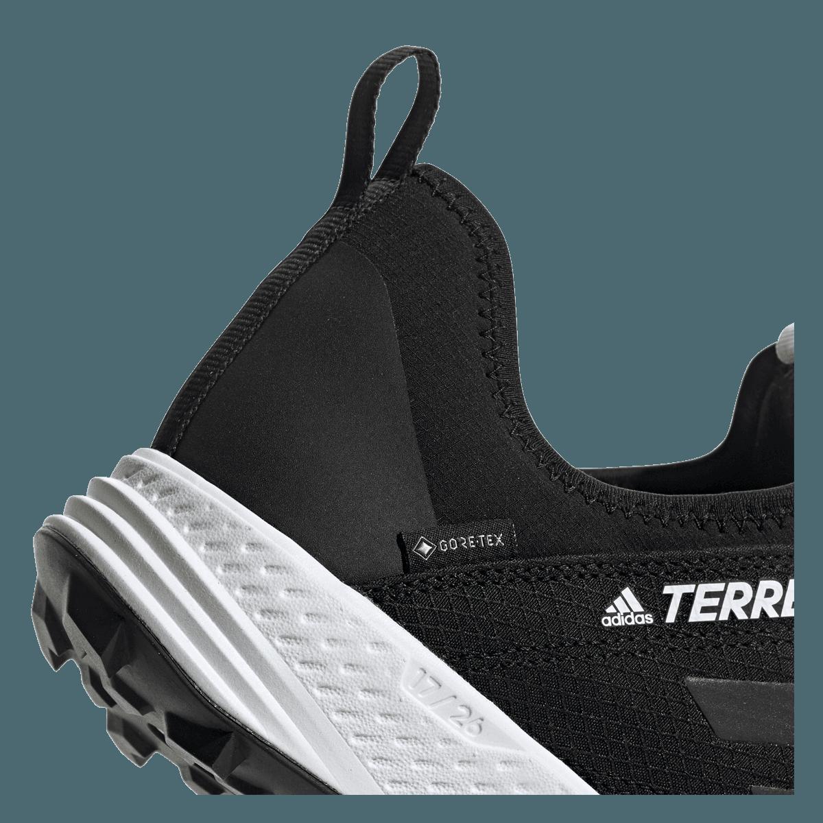 adidas performance terrex agravic speed trail