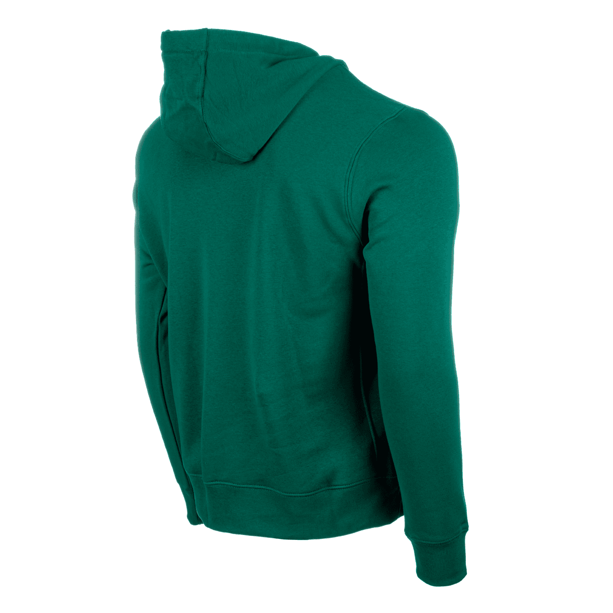 Nike Kapuzenpullover Sportswear Air IV Hoody grünweiß